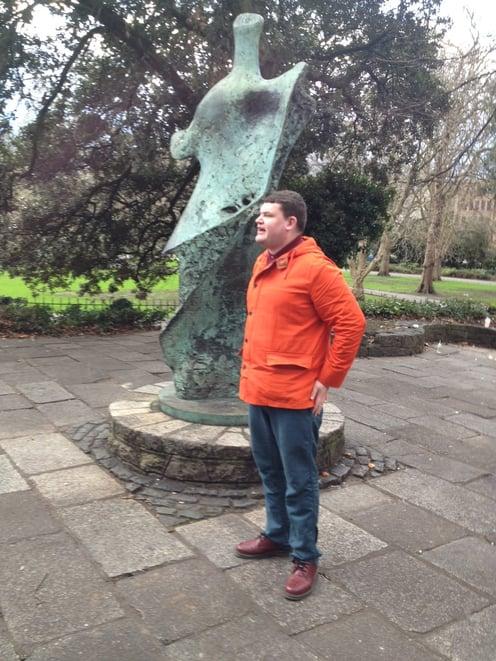 CAPAStudyAbroad_Dublin_Spring2017_From Nathan Overlock - Around the city2.jpg