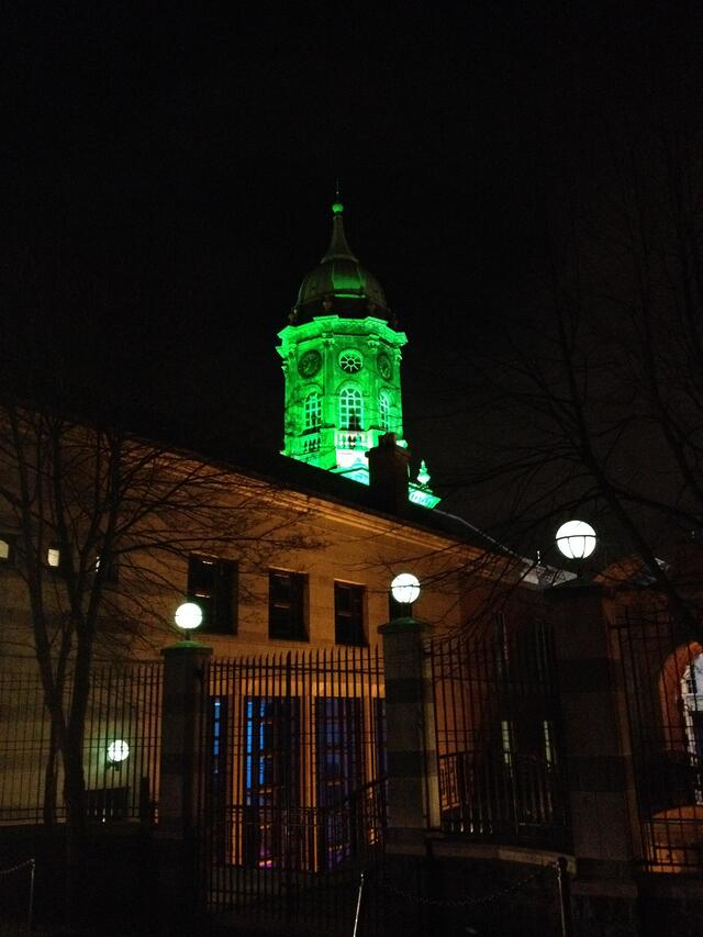 CAPAStudyAbroad_Dublin_Spring2017_From Nathan Overlock - St. Patrick's Day 1.jpg