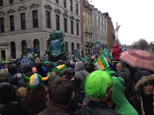 CAPAStudyAbroad_Dublin_Spring2017_From Nathan Overlock - St. Patrick's Day 2.jpg