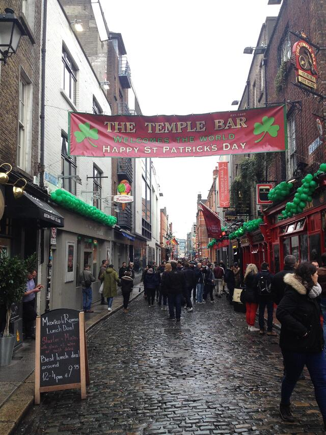 CAPAStudyAbroad_Dublin_Spring2017_From Nathan Overlock - St. Patrick's Day 4.jpg