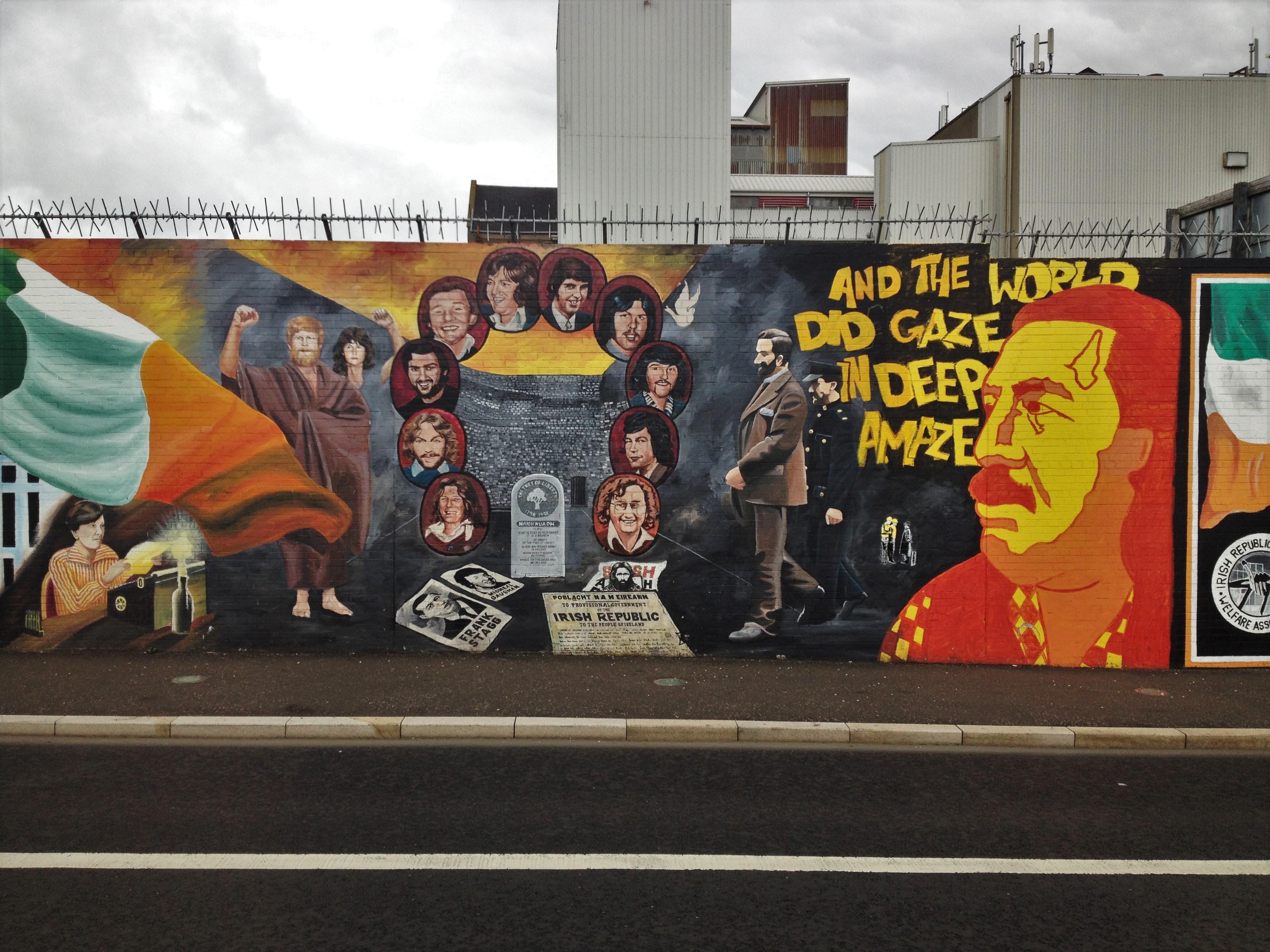 CAPAStudyAbroad_Dublin_Spring2017_From Nathan Overlock Belfast 1.jpg