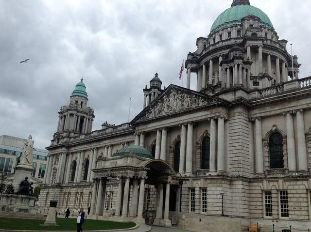 CAPAStudyAbroad_Dublin_Spring2017_From Nathan Overlock Belfast 2.jpg
