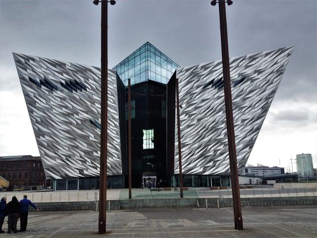 CAPAStudyAbroad_Dublin_Spring2017_From Nathan Overlock Belfast 4.jpg