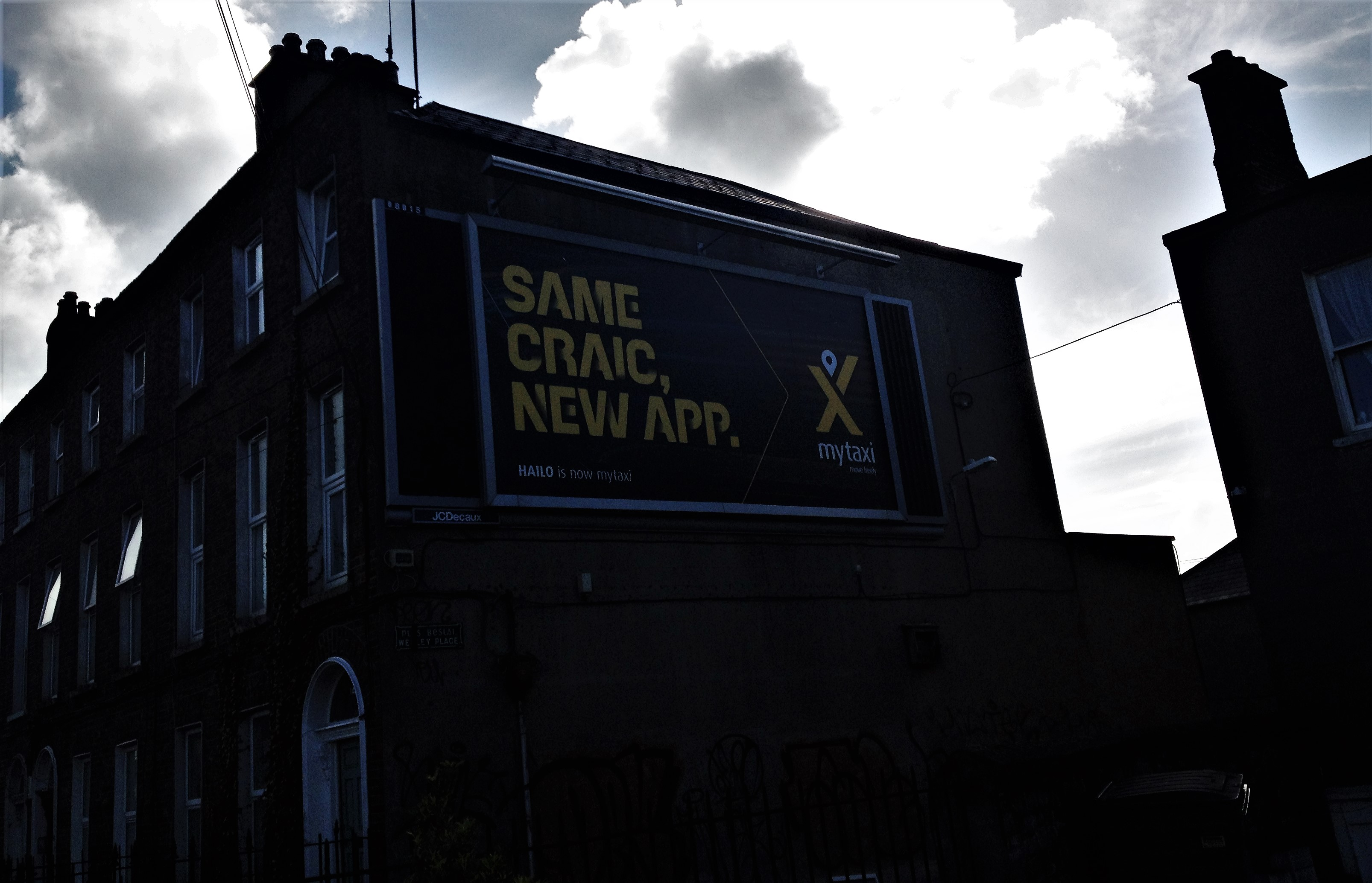 CAPAStudyAbroad_Dublin_Spring2017_From Nathan Overlock Craic 1.jpg