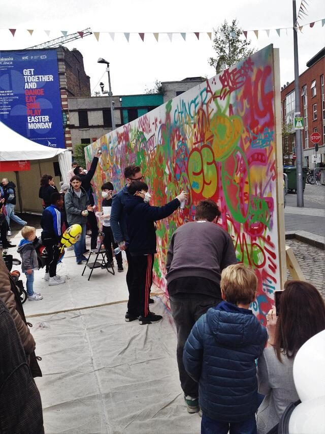 CAPAStudyAbroad_Dublin_Spring2017_From Nathan Overlock Spring 3.jpg
