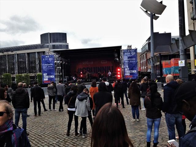 CAPAStudyAbroad_Dublin_Spring2017_From Nathan Overlock Spring 4.jpg