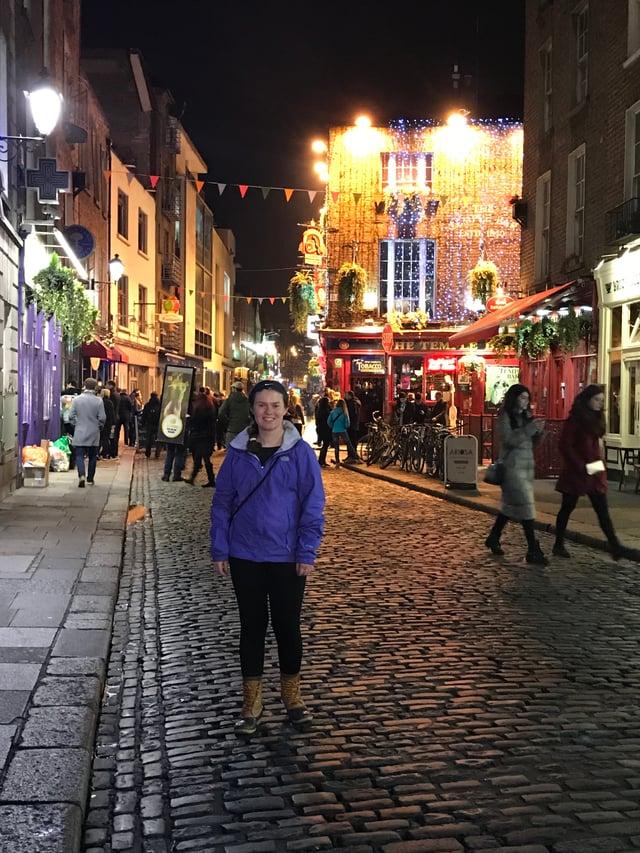 CAPAStudyAbroad_Dublin_Spring2017_From Shannon Hart 1.jpg