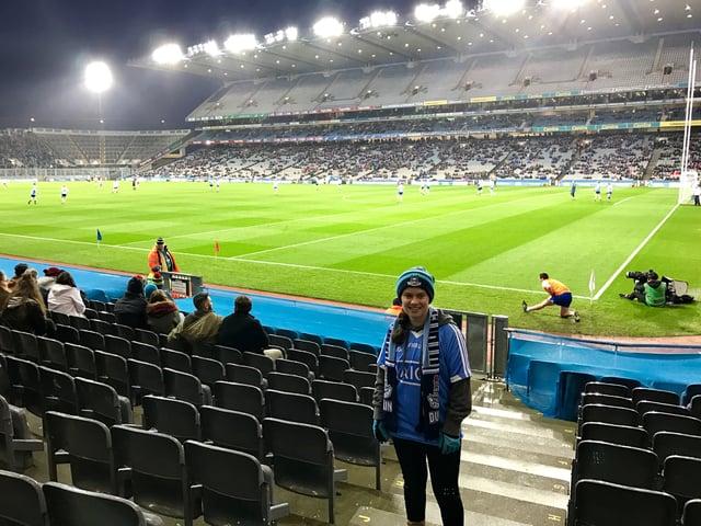 CAPAStudyAbroad_Dublin_Spring2017_From Shannon Hart 6.jpg