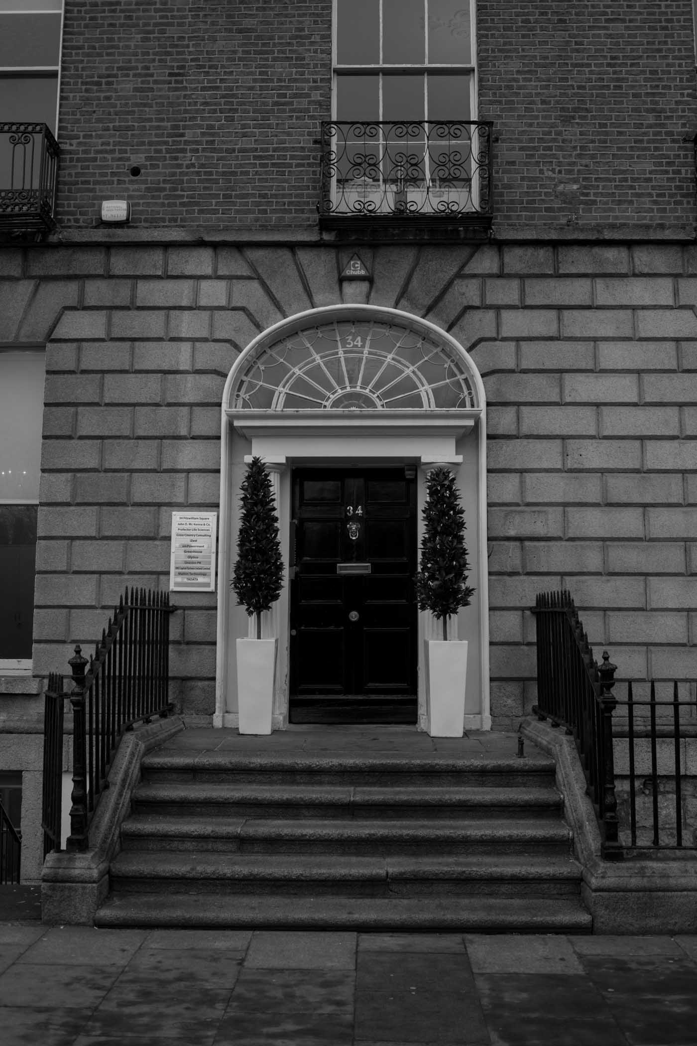 CAPAStudyAbroad_Dublin_Stephen_OLeary_Internship_Site_Superviros_Interview10