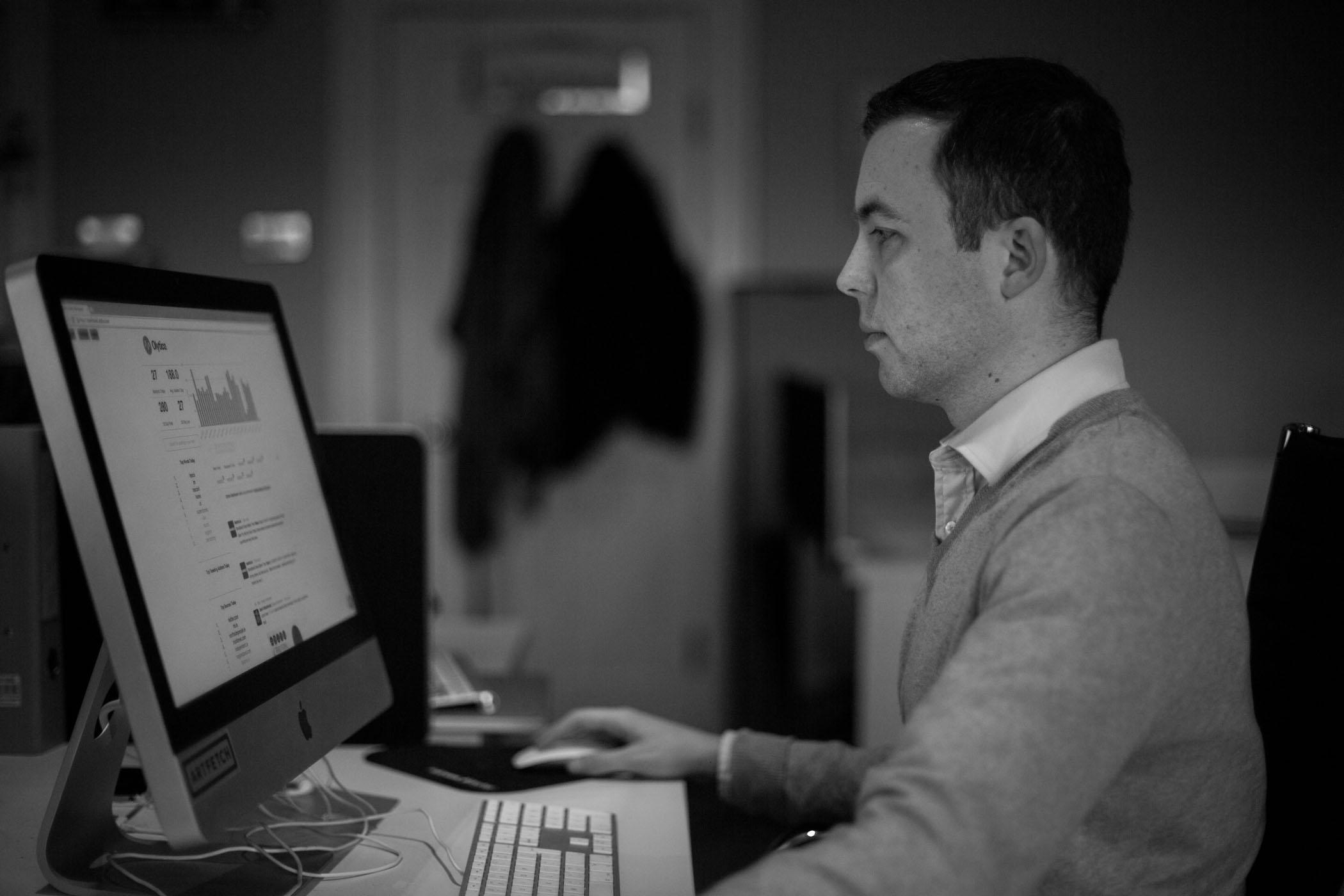 CAPAStudyAbroad_Dublin_Stephen_OLeary_Internship_Site_Superviros_Interview4