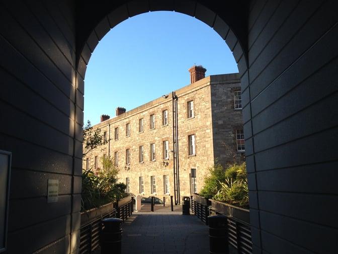 CAPAStudyAbroad_Dublin_Summer2014_Emily_Schoepflin_interview.jpg