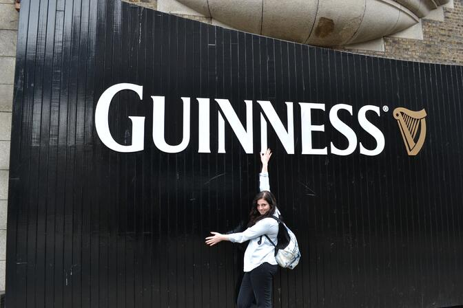 CAPAStudyAbroad_Dublin_Summer2014_Emily_Schoepflin_interview2.jpg