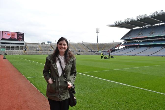 CAPAStudyAbroad_Dublin_Summer2014_Emily_Schoepflin_interview3.jpg