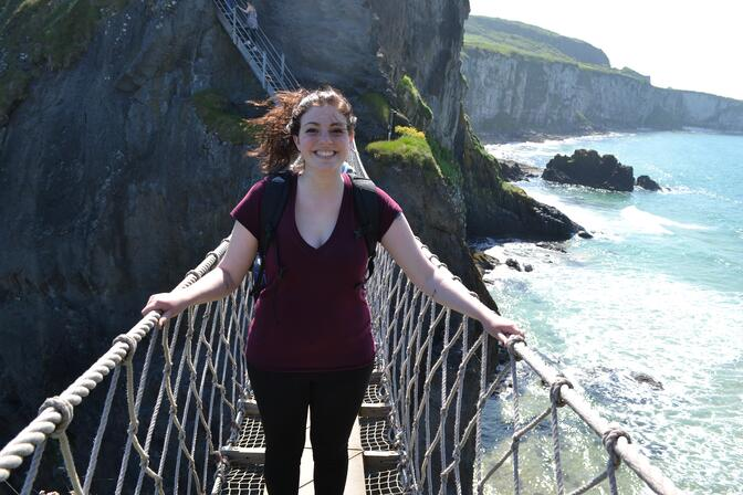 CAPAStudyAbroad_Dublin_Summer2014_Emily_Schoepflin_interview6.jpg