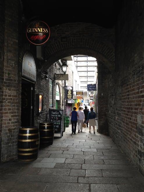 CAPAStudyAbroad_Dublin_Summer2014_Emily_Schoepflin_interview8.jpg