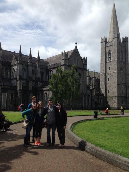CAPAStudyAbroad_Dublin_Summer2014_Emily_Schoepflin_interview9.jpg