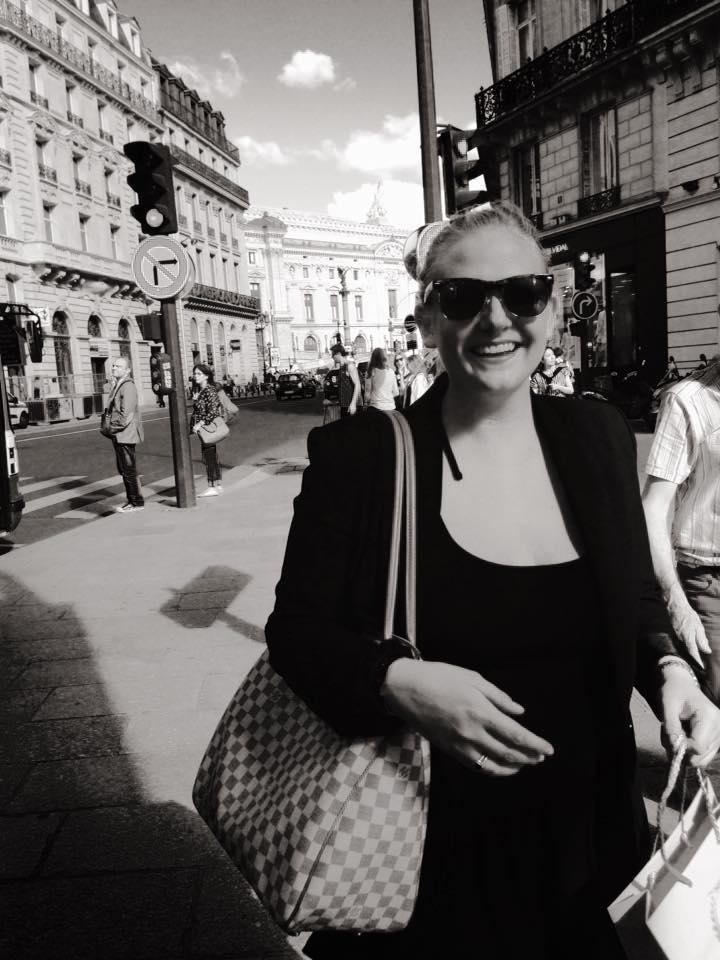 CAPAStudyAbroad_Dublin_Summer2015_Alexandra Jesaitis - ambassador.jpg