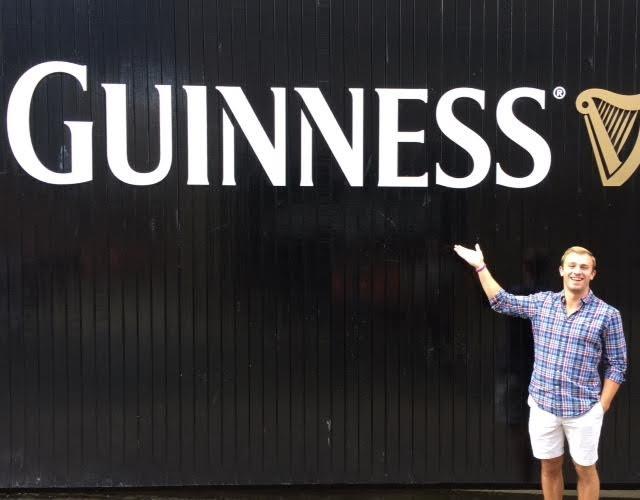 CAPAStudyAbroad_Dublin_Summer2015_From_Greg_Mumford3.jpg