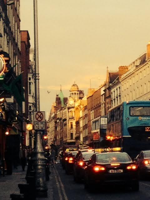 CAPAStudyAbroad_Dublin_Summer2015_From_Greg_Mumford5.jpg