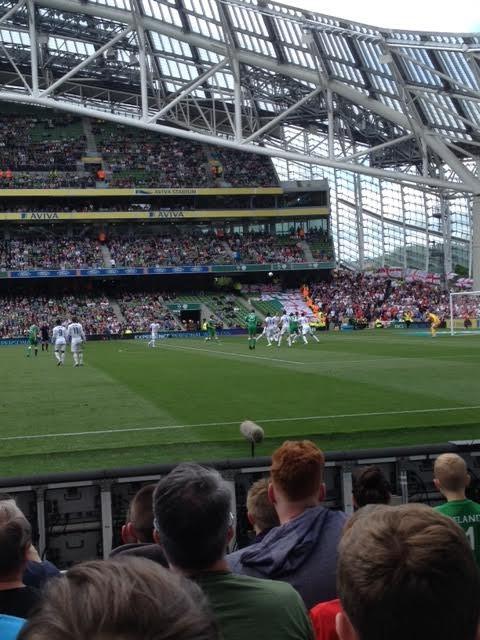 CAPAStudyAbroad_Dublin_Summer2015_From_Greg_Mumford7.jpg