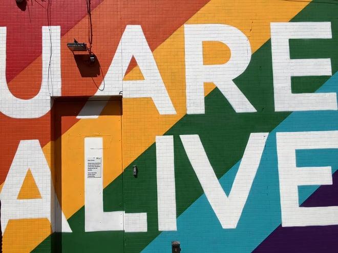 CAPAStudyAbroad_Dublin_Summer2015_From_Hania_Powell_-_Pride_post