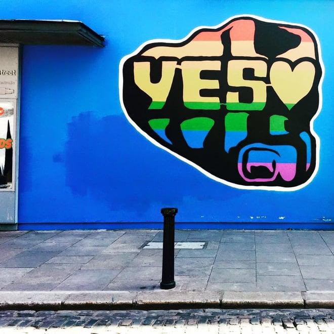 CAPAStudyAbroad_Dublin_Summer2015_From_Hania_Powell_-_Pride_post2