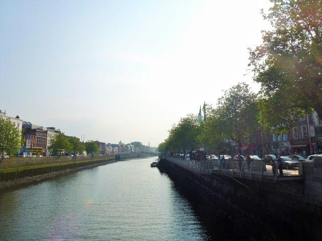 CAPAStudyAbroad_Dublin_Summer2016_From Isabelle Zoeckler 1.jpg