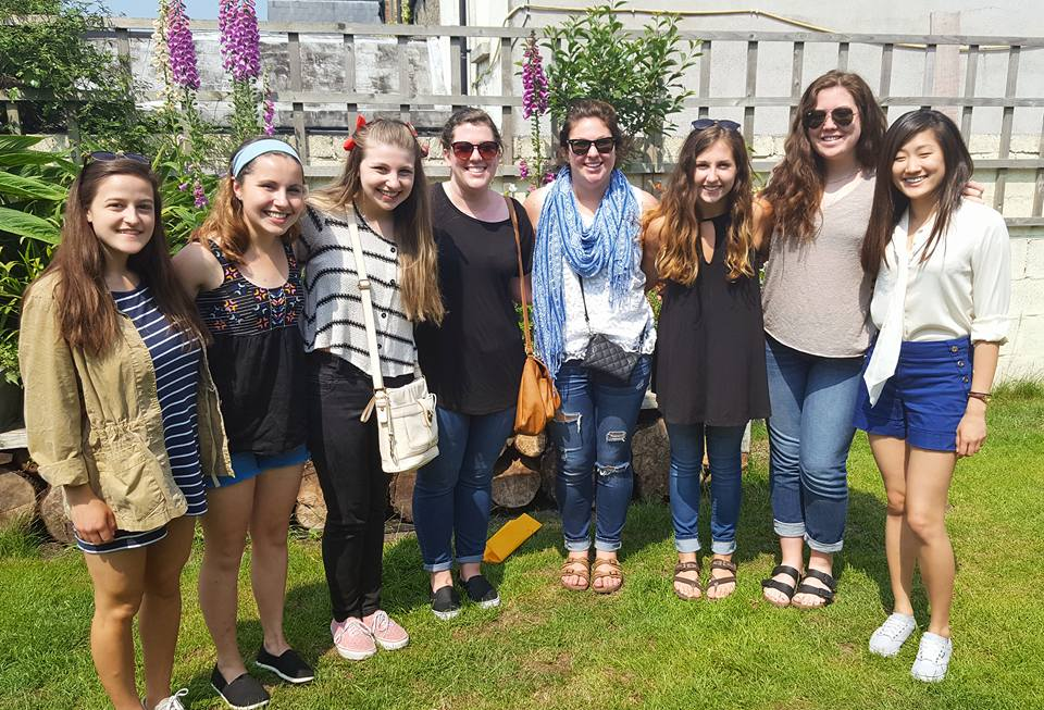 CAPAStudyAbroad_Dublin_Summer2016_From Isabelle Zoeckler 11.jpg