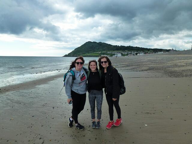 CAPAStudyAbroad_Dublin_Summer2016_From Isabelle Zoeckler 7.jpg