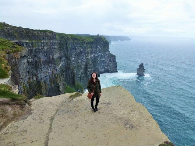 CAPAStudyAbroad_Dublin_Summer2016_From Isabelle Zoeckler 9.jpg