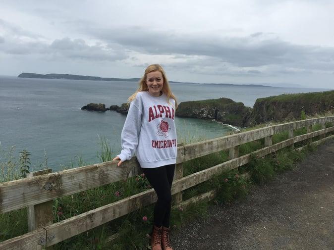 CAPAStudyAbroad_Dublin_Summer2016_From Lily Garnett - AntrimCoast1.jpg