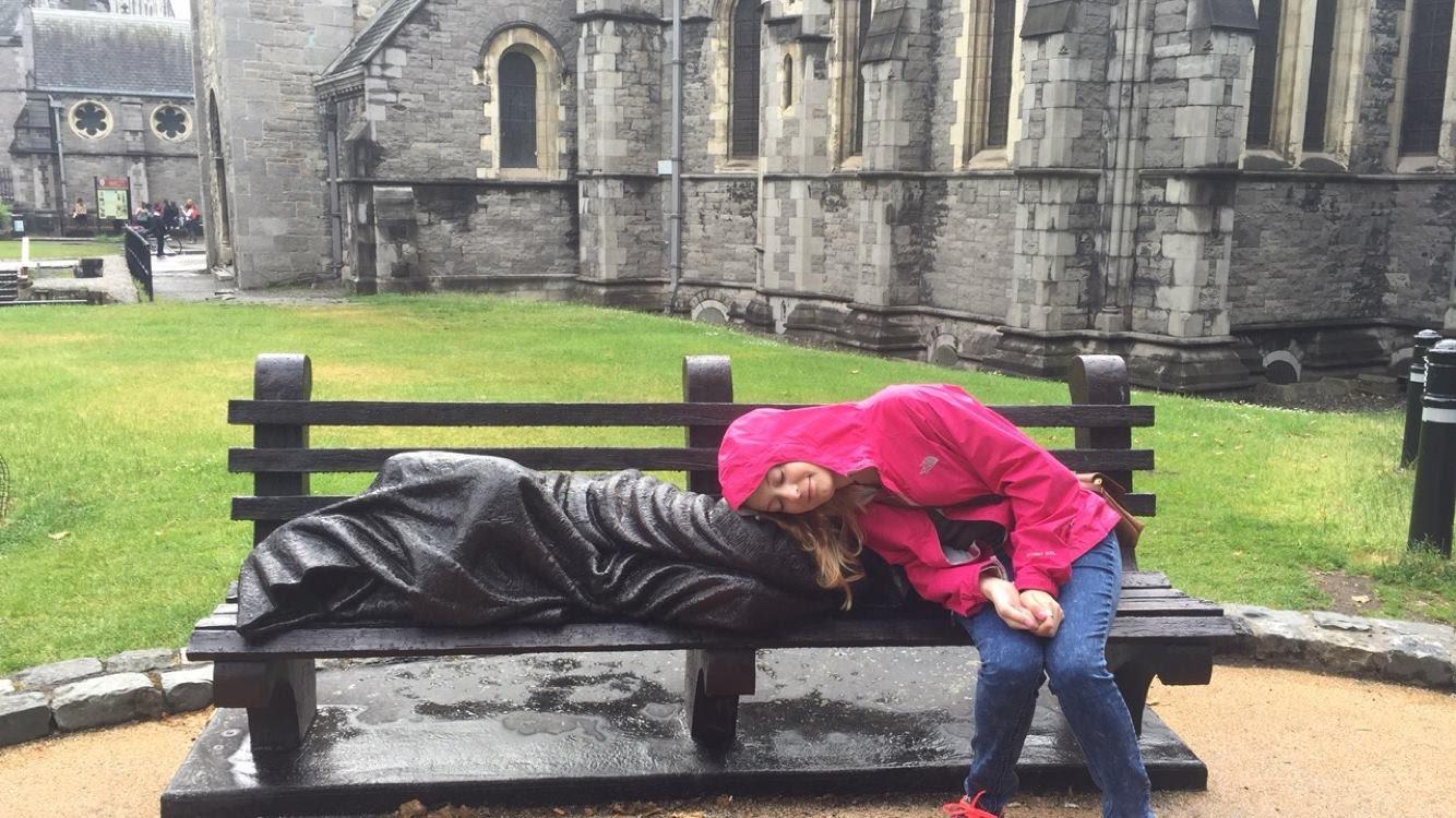 CAPAStudyAbroad_Dublin_Summer2016_From Lily Garnett - ChristChurch.jpg