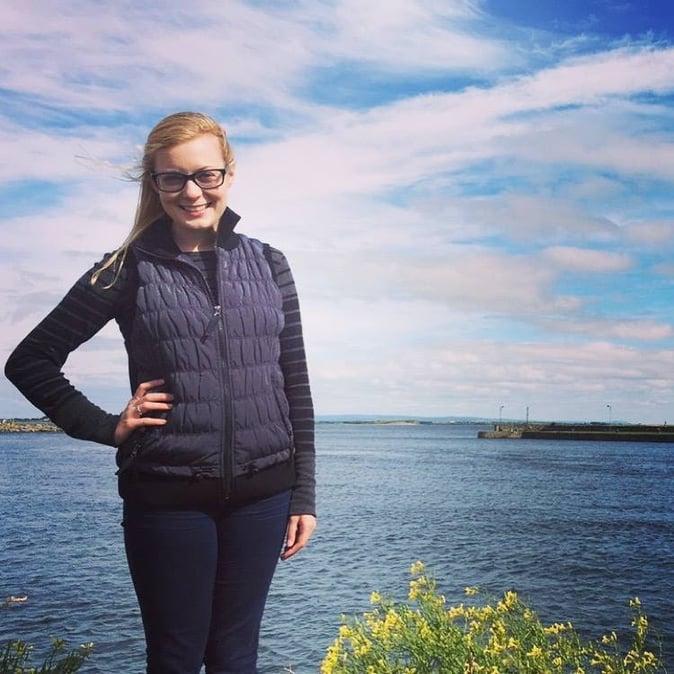 CAPAStudyAbroad_Dublin_Summer2016_From Lily Garnett - GalwayLongWalk.jpg