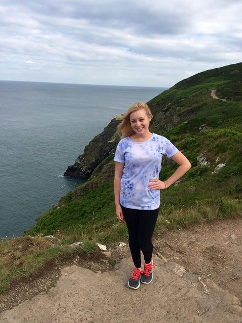 CAPAStudyAbroad_Dublin_Summer2016_From Lily Garnett - Howth2.jpg