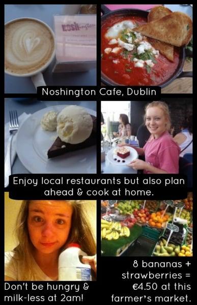 CAPAStudyAbroad_Dublin_Summer2016_From_Shanell_Peterson.jpg