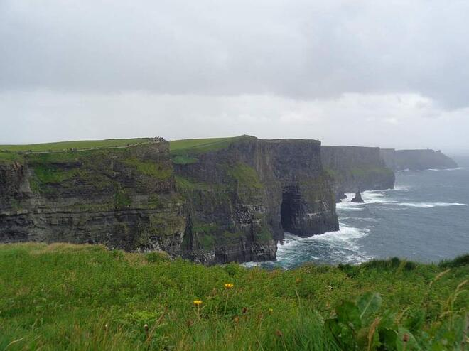 CAPAStudyAbroad_Dublin_Summer2016_From_Shanell_Peterson_-_Cliffs_of_Moher.jpg