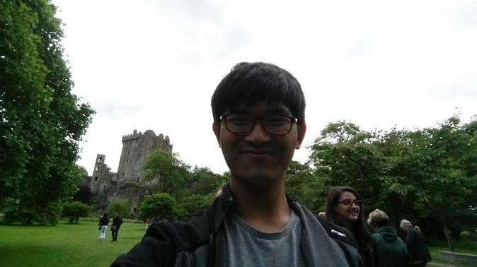 CAPAStudyAbroad_Dublin_Summer2016_From_Sun-Joong_Kim_-_Blarney_Castle.jpg