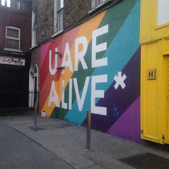 CAPAStudyAbroad_Dublin_Summer2016_Isabelle Zoeckler 4-165705-edited.jpg