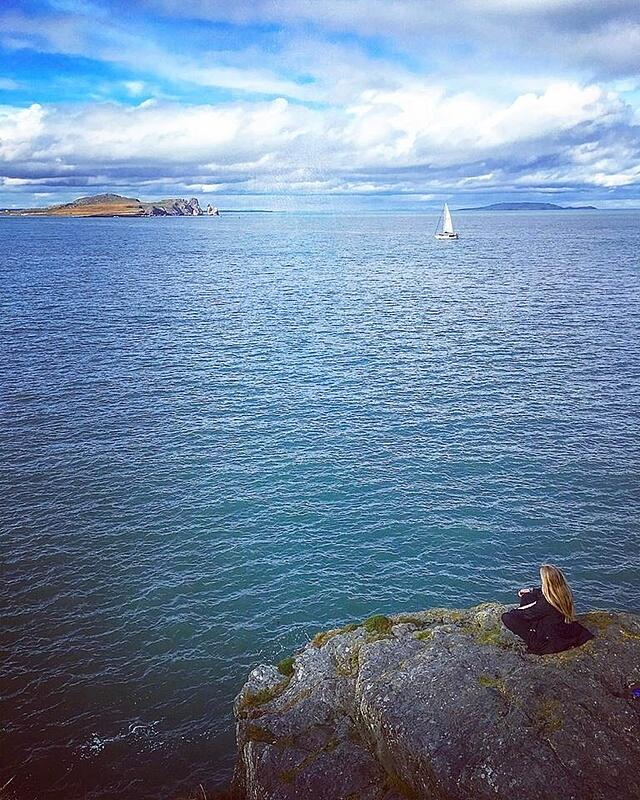 CAPAStudyAbroad_Dublin_Summer2017_From Anna Budny 1.jpg
