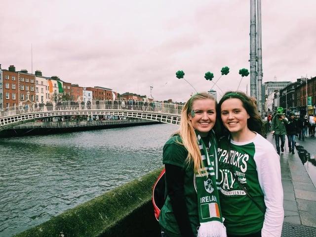 CAPAStudyAbroad_Dublin_Summer2017_From Anna Budny 2.jpg