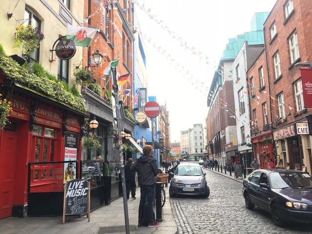 CAPAStudyAbroad_Dublin_Summer2017_From Cat Gloria Arrival 2.jpg