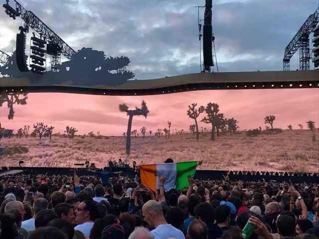 CAPAStudyAbroad_Dublin_Summer2017_From Christian Sinclair 1.jpg