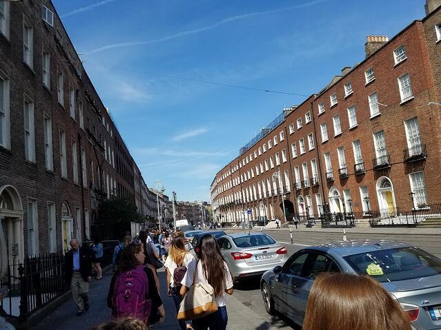 CAPAStudyAbroad_Dublin_Summer2017_From Madeline Messina Arrival 3.jpg