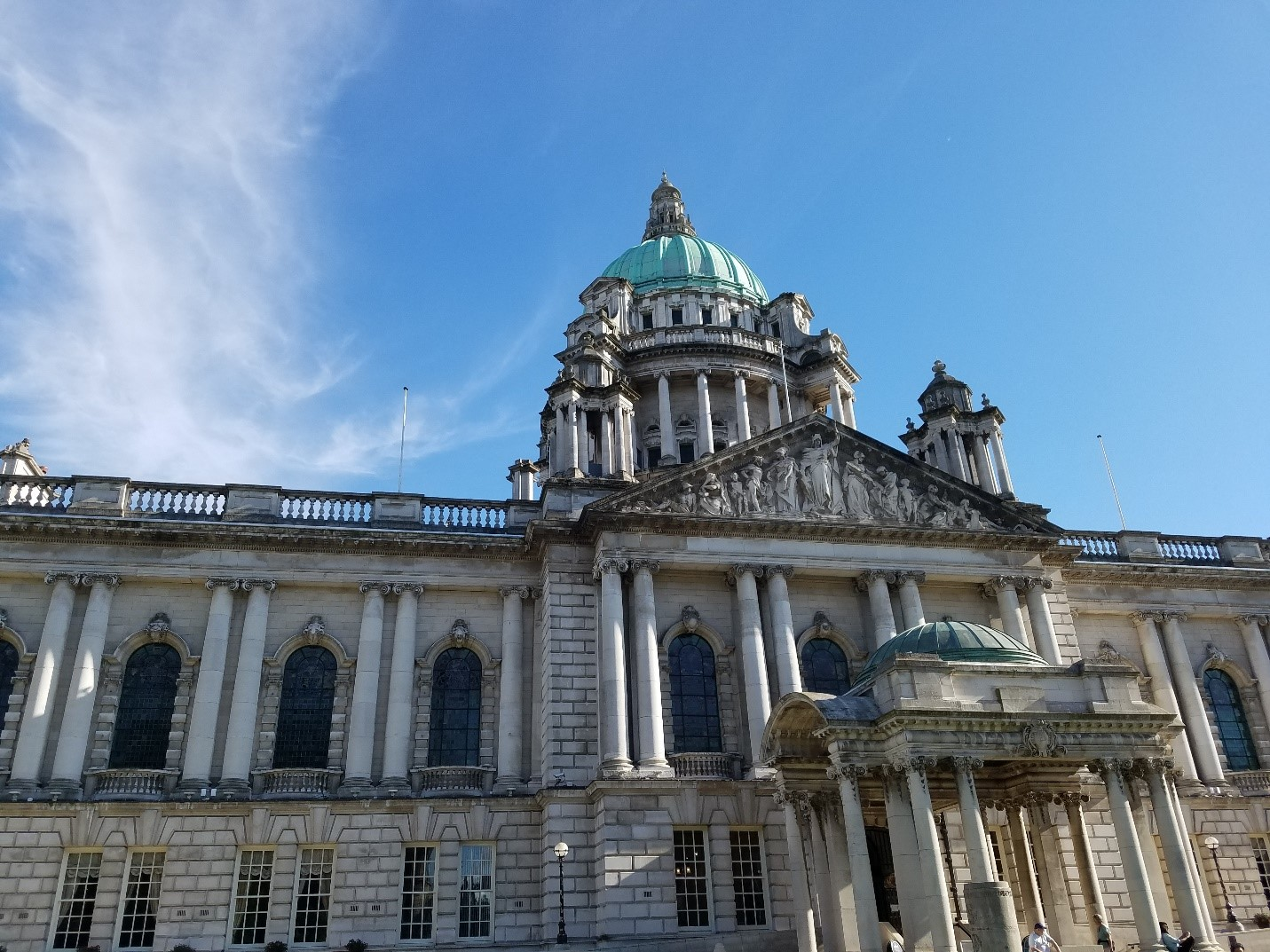 CAPAStudyAbroad_Dublin_Summer2017_From Madeline Messina Belfast.jpg