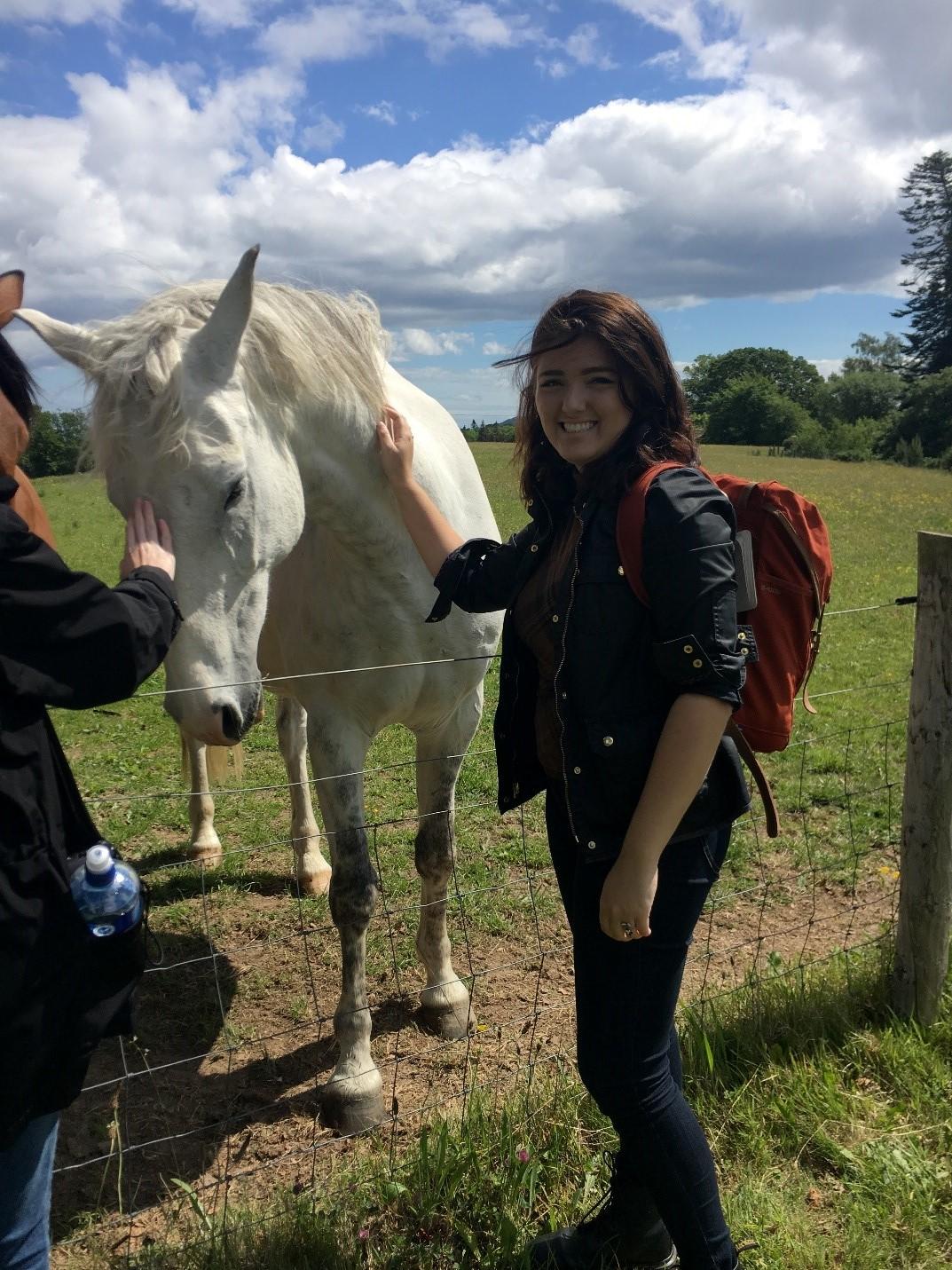 CAPAStudyAbroad_Dublin_Summer2017_From Madeline Messina Horses.jpg