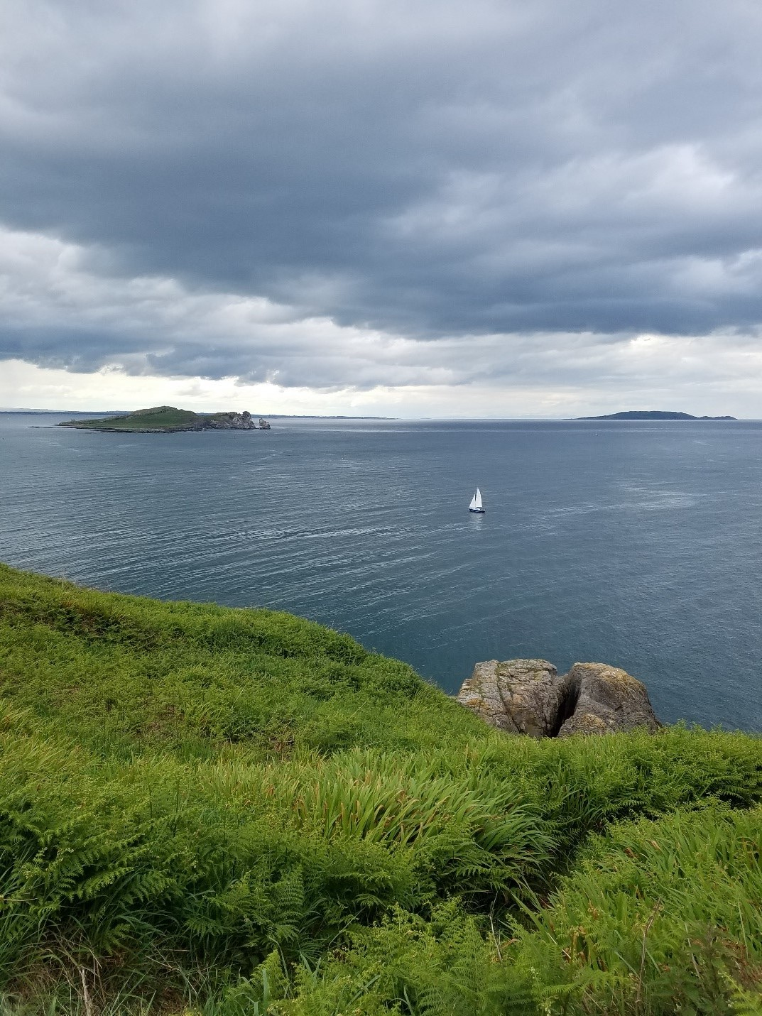 CAPAStudyAbroad_Dublin_Summer2017_From Madeline Messina Howth 6.jpg