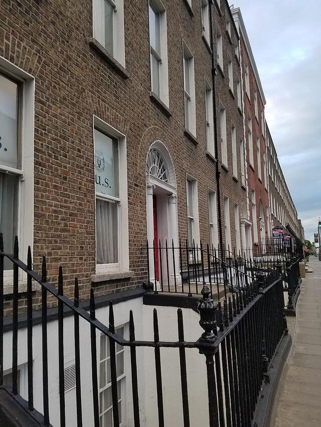 CAPAStudyAbroad_Dublin_Summer2017_From Madeline Messina Internship 1.jpg