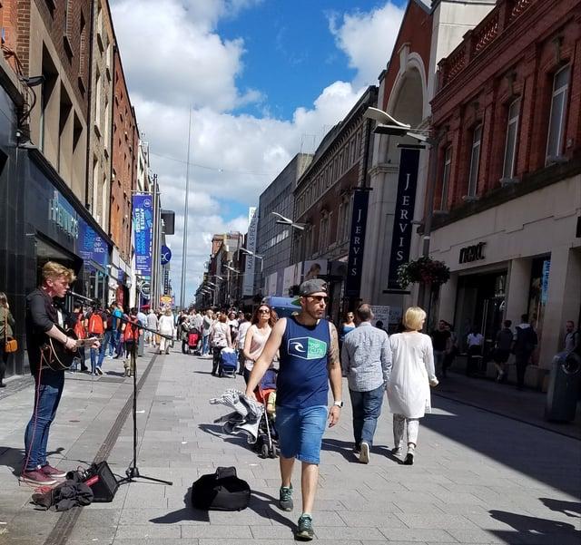 CAPAStudyAbroad_Dublin_Summer2017_From Madeline Messina Music 2.jpg
