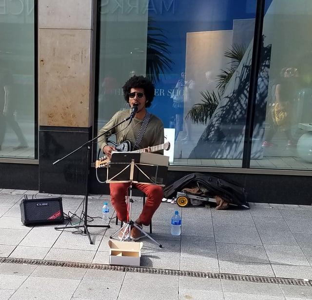 CAPAStudyAbroad_Dublin_Summer2017_From Madeline Messina Music 3.jpg