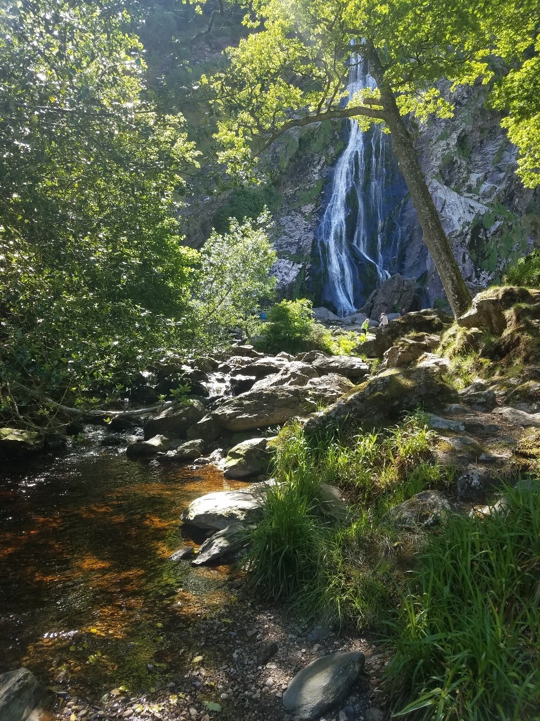 CAPAStudyAbroad_Dublin_Summer2017_From Madeline Messina Powerscourt Waterfall.jpg